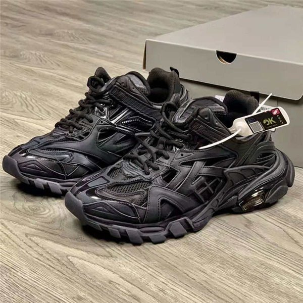 16#size 35-45
