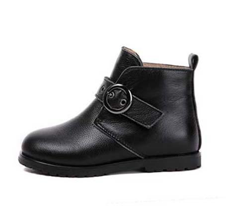 TOP-Quality 2019 Woman Brand Boots Real leather bests quality Pointed Flat Shoes Ankle Boots Martin boots Fashion boot With box u53