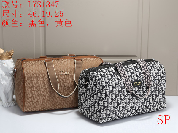 top popular hot fashion Canvas Travel Bags Women Men Large Capacity Folding Duffle Bag Organizer Packing Cubes Luggage Girl Weekend Bag 2020
