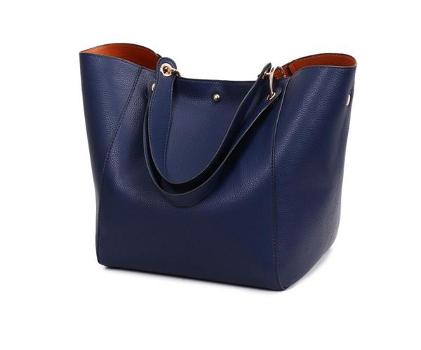 Designer-Handtaschen Geldbörsen Designer-Handtaschen 2018 berühmte Designer-Frauenhandtaschen Schultertasche Frauenhandtasche handbag1564829252640de8b #