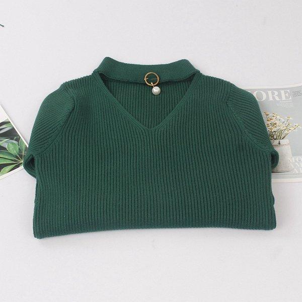 Verde XY131