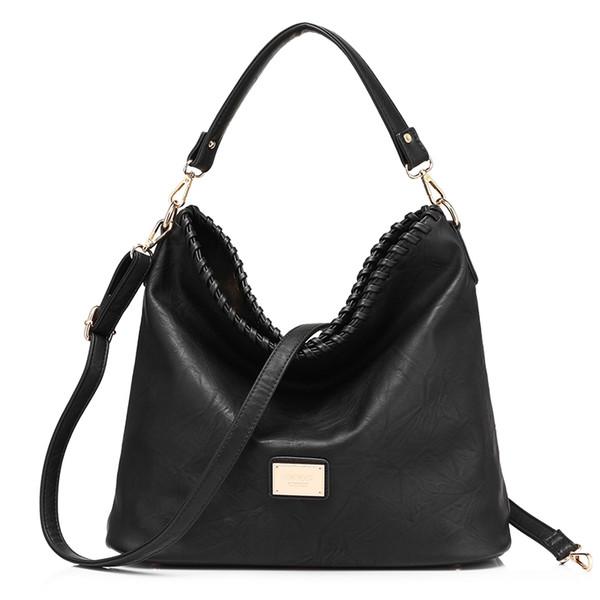 Lovevook Women Shoulder Crossbody Bag Female Handbag Famous Brands Messenger Bags For Women Totes Purses And Handbags Large 2018 J190514