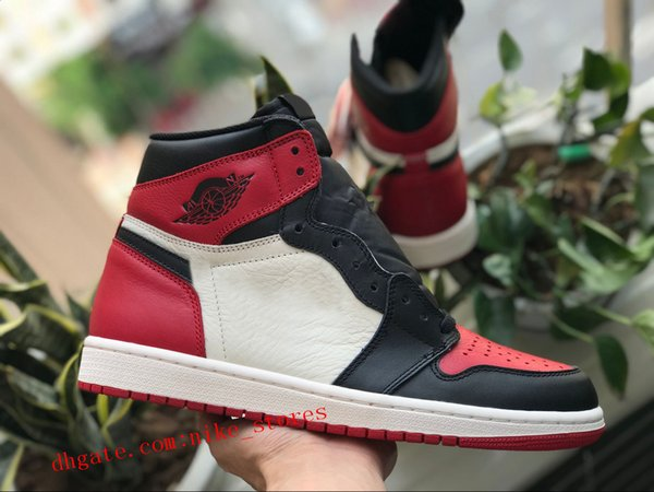 ayakkabı-1s-031