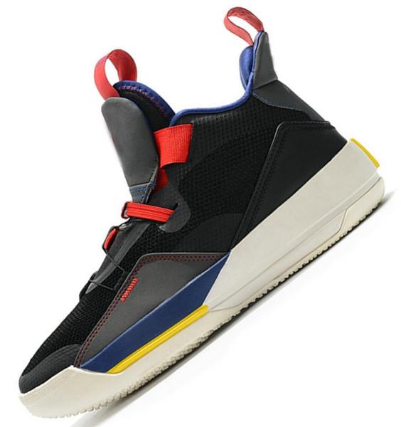 zapatillas hombre nike baloncesto