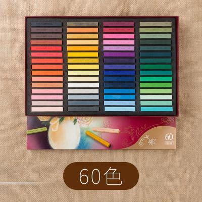 60 Цветов Длительный