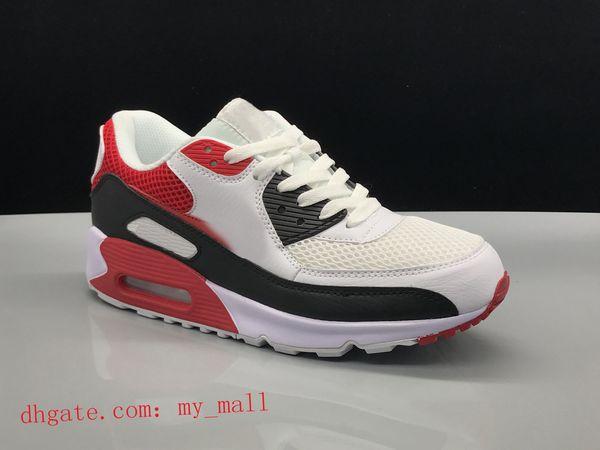 air90-001