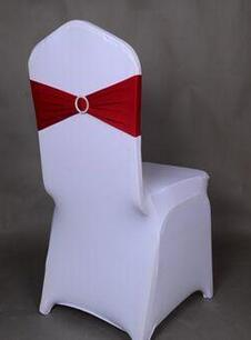 Fantastic Wedding Party Decorative Many Color Spandex Chair Sashes Bands Purple Red Chair Cover For Hotel Banquet Design Wholesale Buy Chair Covers Golden Sash Gmtry Best Dining Table And Chair Ideas Images Gmtryco