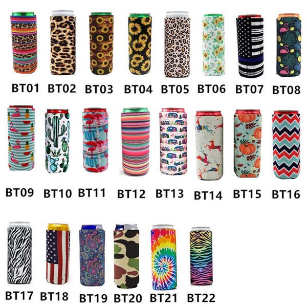 Bt01-BT22, Pls escolher