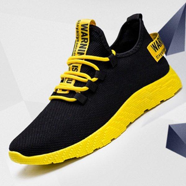 Yellow39China