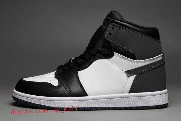 ayakkabı-1s-08