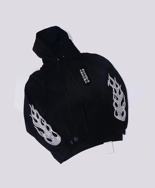 Yeni Lüks Hoodies Sweatshirt Womens Casual Tasarımcı Kapüşonlular Hip Hop Bahar ve Güz Marka Uzun Kollu Kapüşonlular Boyut M-2XL B101322Q