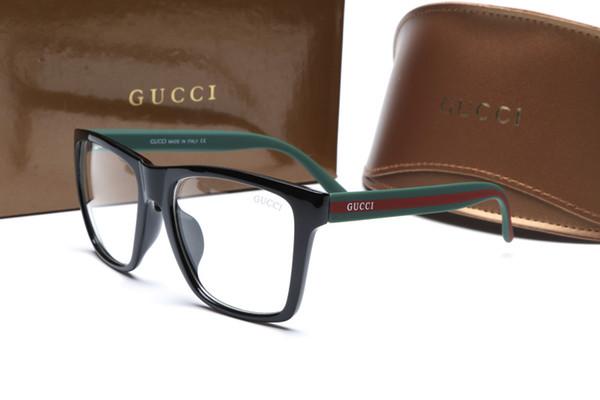 Nuovo di alta qualità dell'annata nuovo modo occhiali da sole donne LOUΙS VUΙTTON progettista di marca delle donne degli occhiali da sole donne Occhiali da sole 52