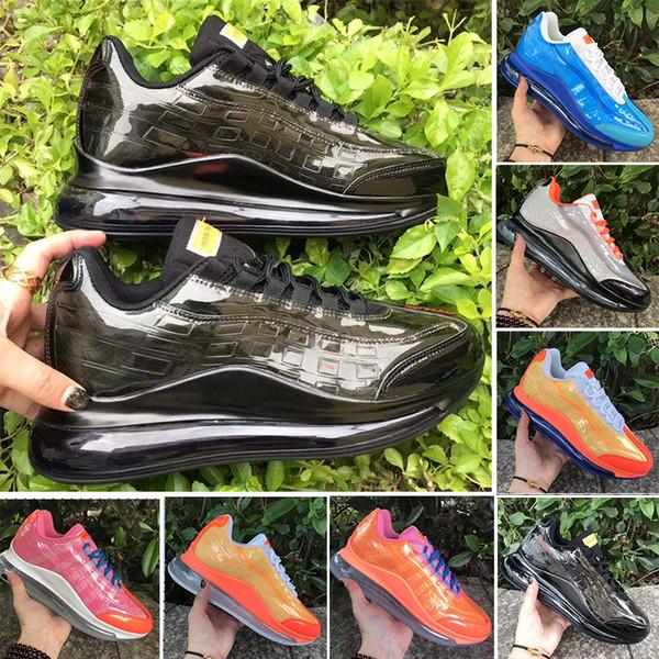 Streetwear(Nike) : Großer Rabatt Laufschuhe Herren
