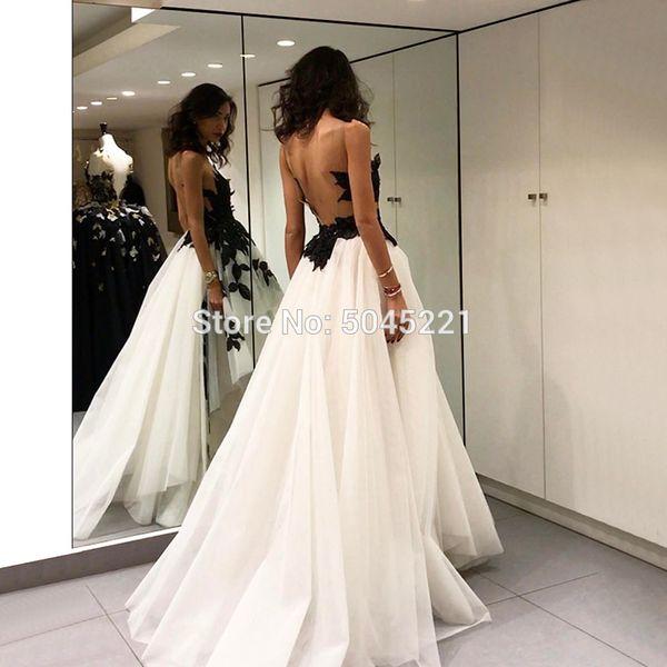 Dubai Design Backless Flowers Evening Dresses 2019 A Line Islamic Prom Dress New Robe De Soiree Saudi Arabic Party Gown Turkish