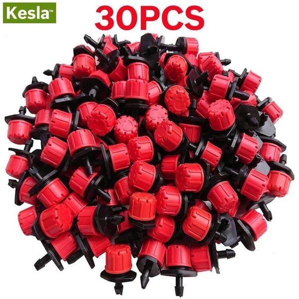 KSL01-002-30PCS