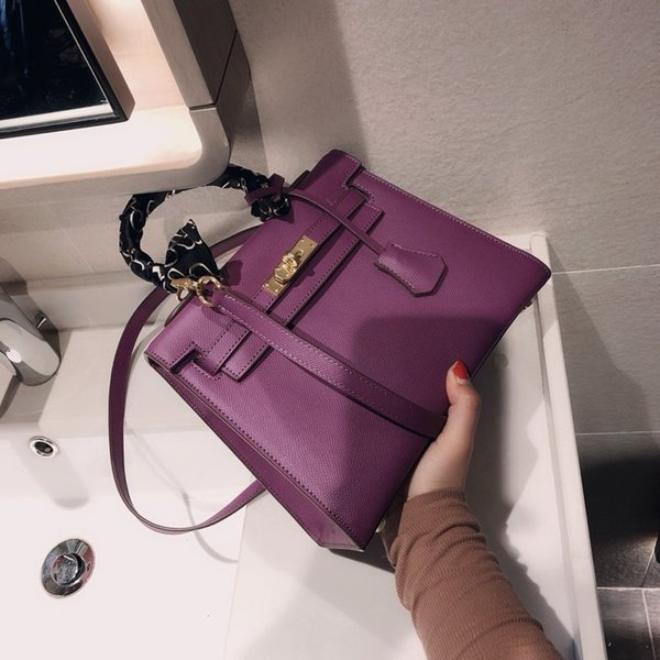 Viola (25cm)