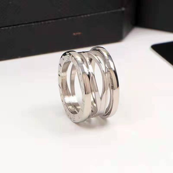 plata sin caja