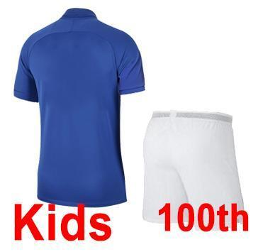 100 مجموعة الاطفال