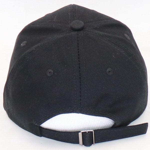 2020 cross border new cap cappello da baseball cap cappello elettorale personalizzato berretto da baseball elettorale fabbrica