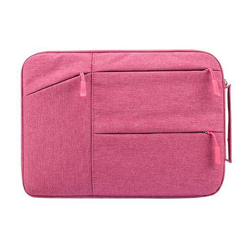 Rose pink 13.3/14.1/15.4/