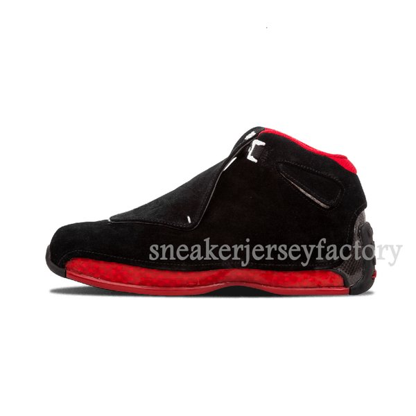 7 Bred Defining Moments
