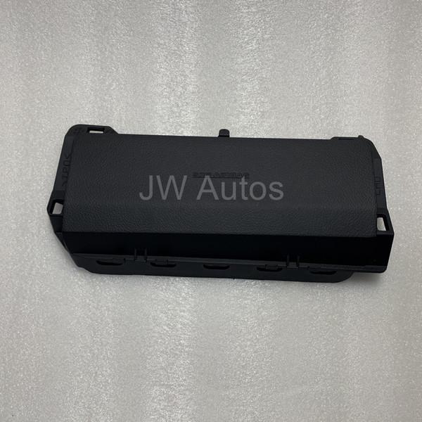 Coperchio airbag ginocchio driver auto qualità SRS OEM per Camry Cruscotto copertura del pannello strumenti Cruscotto passeggero