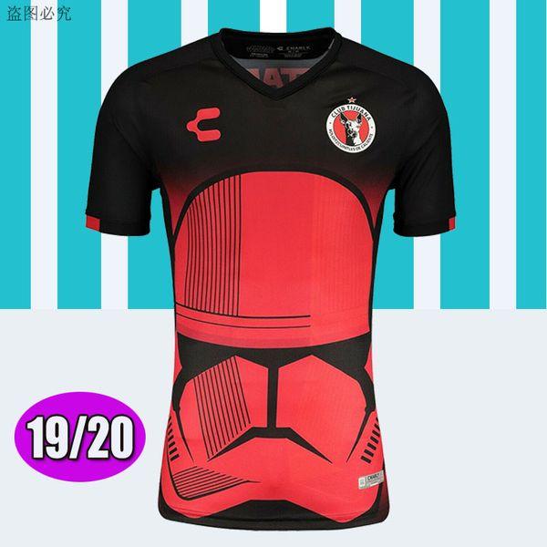 Tijuana Special Edition Kırmızı