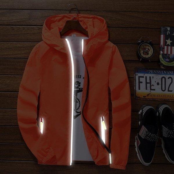 615 Orange
