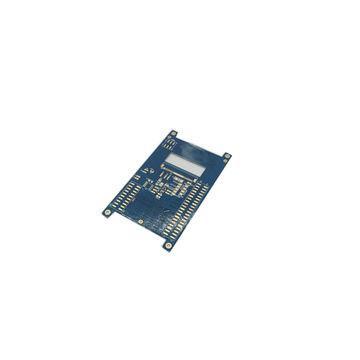 Hızlı özel pcb baskı fabrikası Devre Kesici PCB board Hızlı Montaj Hizmeti