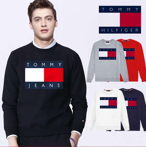 best selling 2019 New brand national flag women men Sweatshirt Men Women Sweater Hoodie Long Sleeve Pullover Streetwear Fashion Sweatershirt