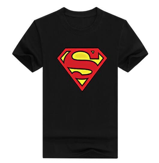 Großhandel plus Größe New Luxury Classic Rundhals T-Shirt Street Run Kurzarm Poloshirt Herren Designer Herren T-Shirts orew