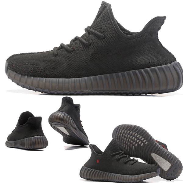 Top Marken Adidas Yeezy Boost 350 Herren Schuhe Rabatt