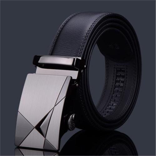 New hot vender homens cintos de moda preto branco e cor colourfull estilo agradável a partir de cintos de china fivelas de ouro porta de envio com caixa 8853007