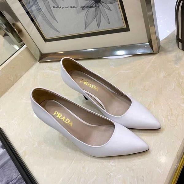 6bace53900e Nueva marca de Italia Mercerized Denim Seda de seda genuina zapatos de mujer  Rhinestone plateado tacones