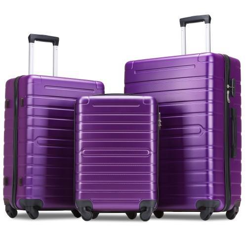3PCS suitcase carry on luggage set kids luggage bag suit case travel maleta de viaje malas de viagem com rodas suitcases luxury