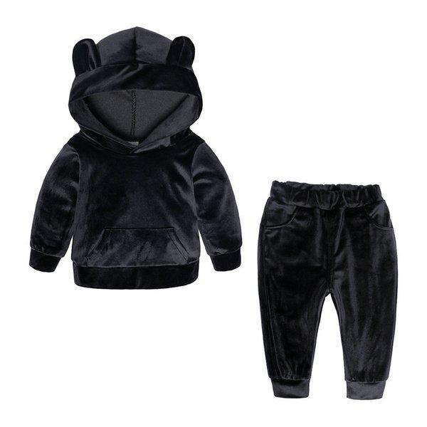schwarz 8