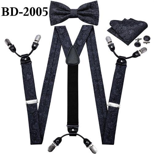 BD-2005
