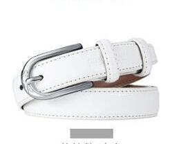 hot sale !!Big buckle genuine leather belt designer belts men women high quality new mens belts luxury belt free shipping