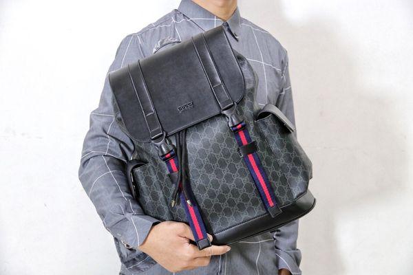 2019 Hot Sales PUBG Backpack Men School Bags Mochila Pubg Camouflage Backpack Travel Military USB Headphone Back Knapsack