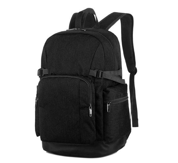 News 2019 Wholesale Brand Designer Backpack School Bag Fashion Tide Mens Student Backpack Unisex Outdoor Sport BagsB101203D