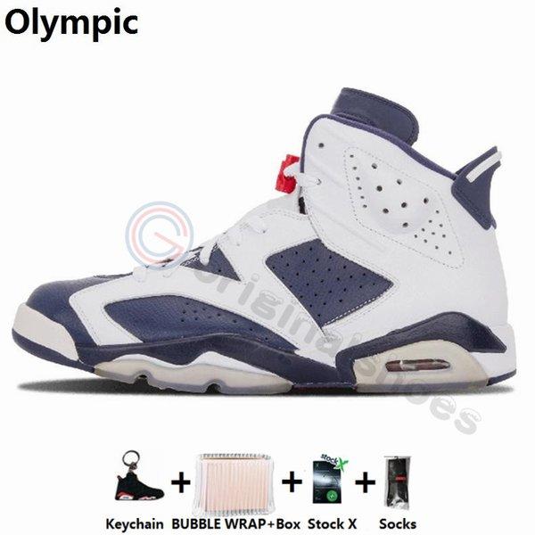 6s-Olympic