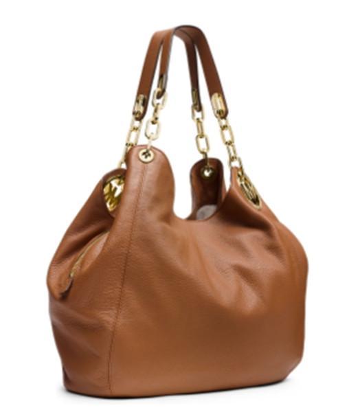 2018 styles Handbag Famous Designer Brand Name Fashion Leather Handbags Women Tote Shoulder M Bags Lady Leather Handbags Bags purse 8936 mk