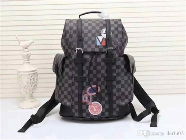designer handbag new Messenger Bag Shoulder Bag Mini fashion chain bag women star favorite perfect small package