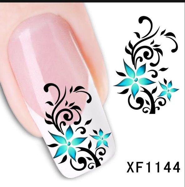 XF1144