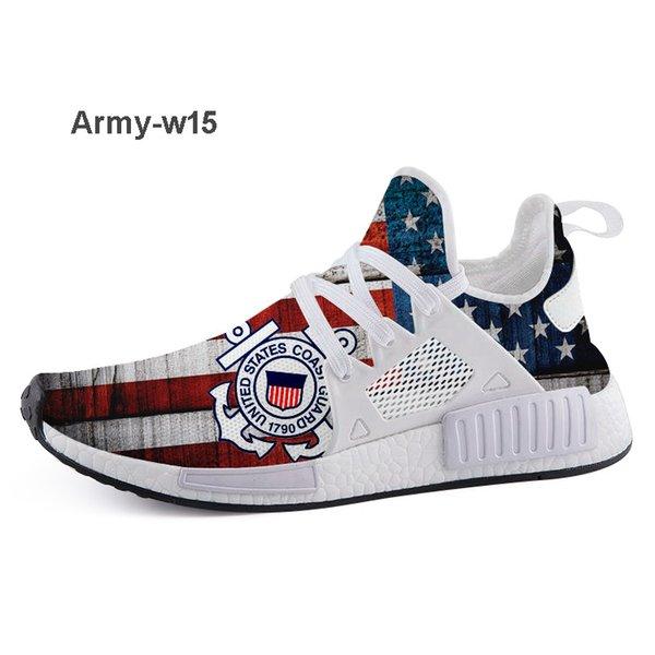 Army-w15