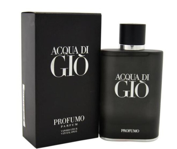 Bulk Buy 100ML Men Perfume GIQ Intense Men Parfum Natural Spray Black  Bottle Male Fragrance Seductive Sensual Acqua ID Essential Oils Online  Essential
