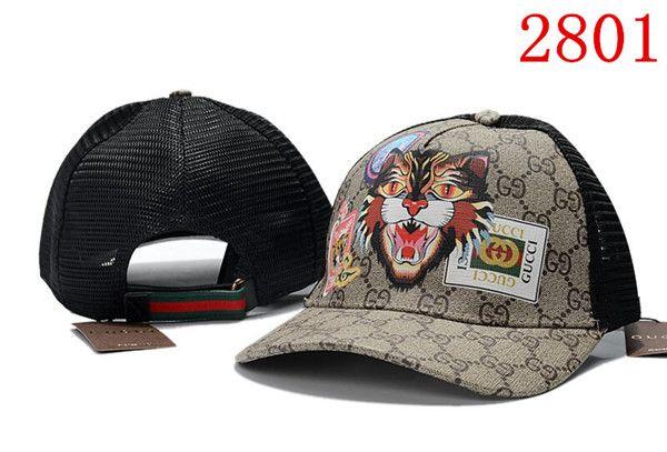Высокое качество New Golf Изогнутые козырьки шляпы Los Angeles Kings Vintage Snapback cap Мужчины Спорт последняя шляпа отца Классические кости Регулируемые бейсболки