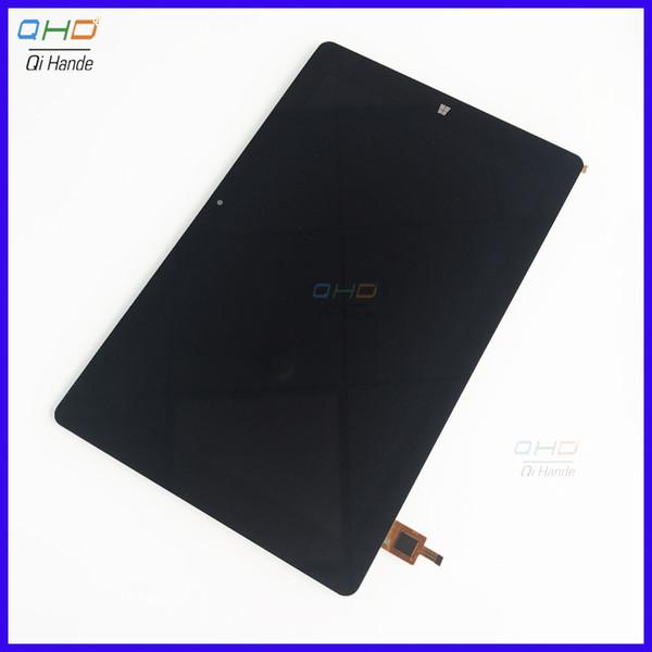 Schermo LCD a matrice Hi10 Aria LCD per la visualizzazione Chuwi Hi10 dell'aria e FPC-10A45-V01 / touch screen 10B1401 tocco digitale di vetro