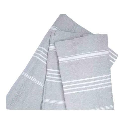 XLLight Grey