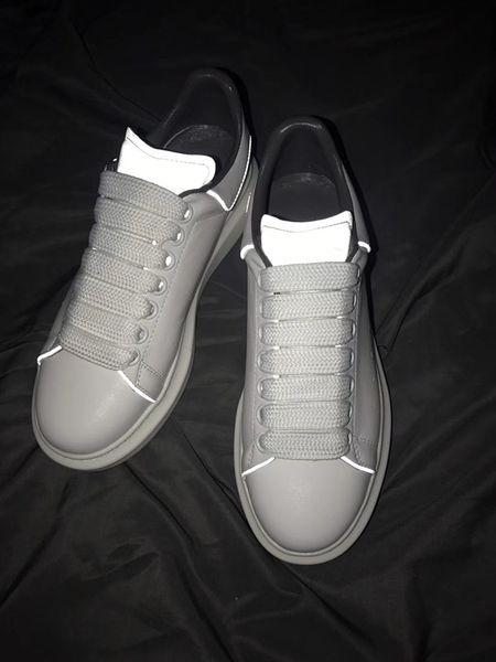 2019 Canvas Luxury Designer Shoes Hi Reconstructed Slam Jam Black Reveal White Mens Women Sport Sneaker 35-45 gp19021701